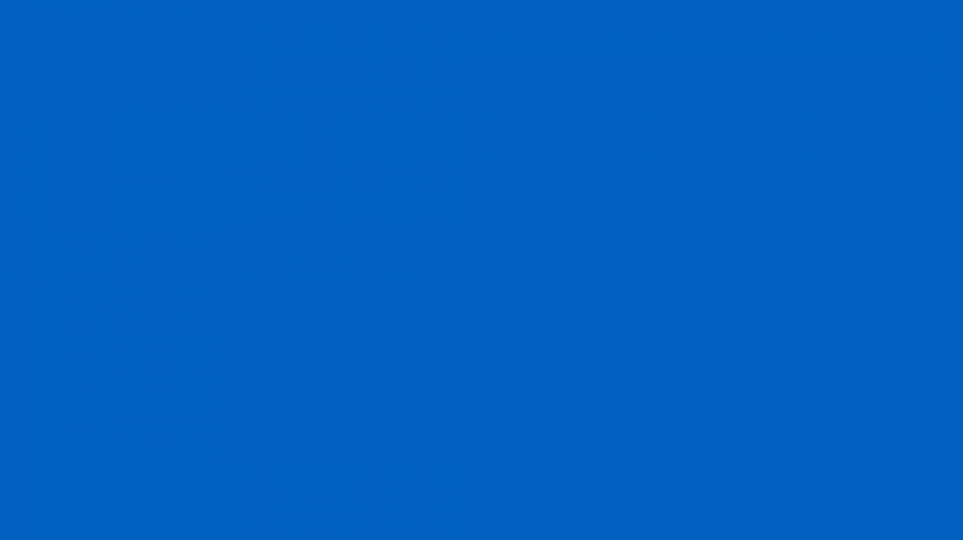 LVRK – Liegenschaftsverwaltung